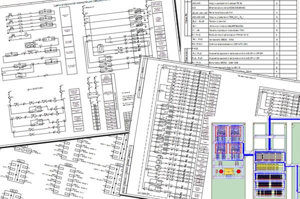 Наложение текстур на объекты 3ds Max Все о графике, фотографиям и CAD 677