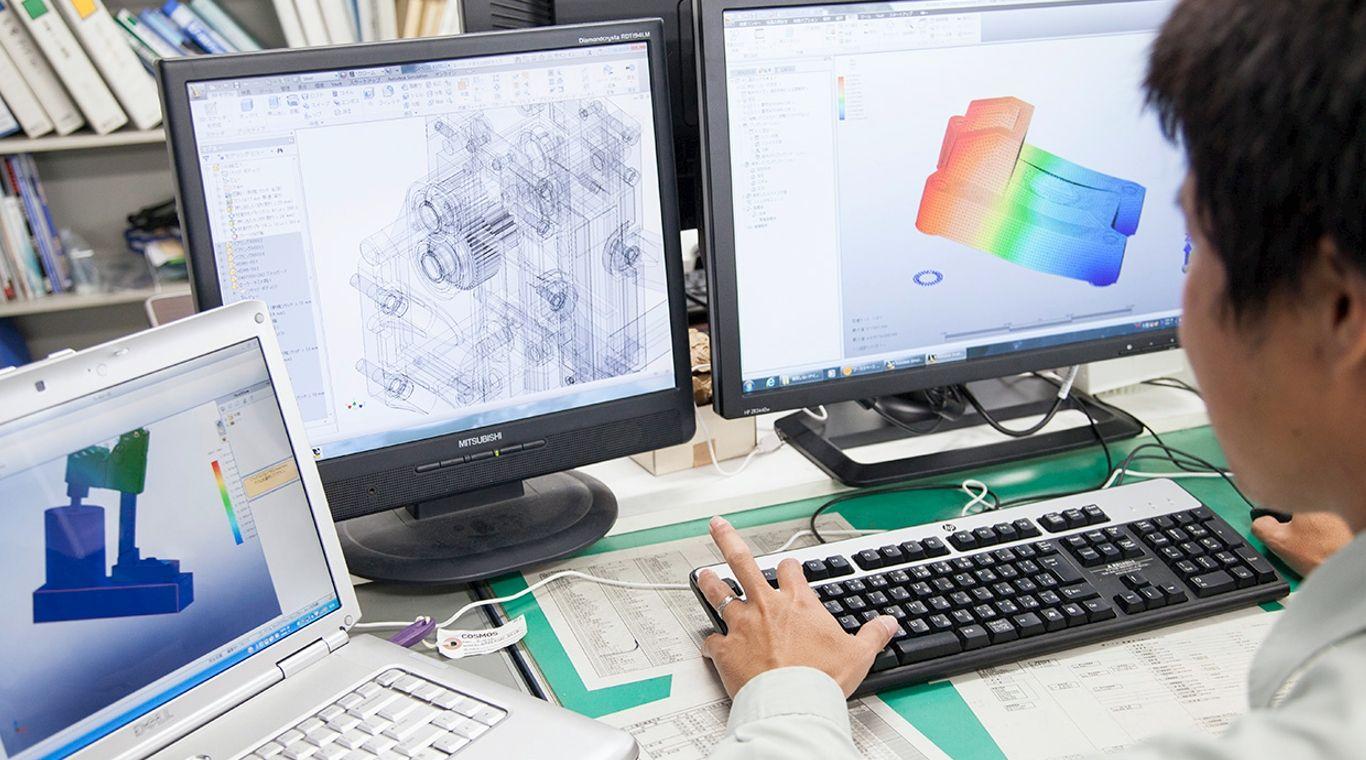 инженер конструктор картинки рабочий стол креатив